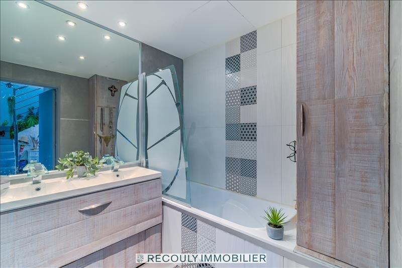 Vente appartement Marseille 12ème 499000€ - Photo 8
