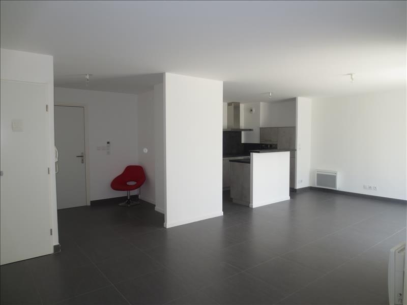 Verkoop  appartement Montpellier 364000€ - Foto 4