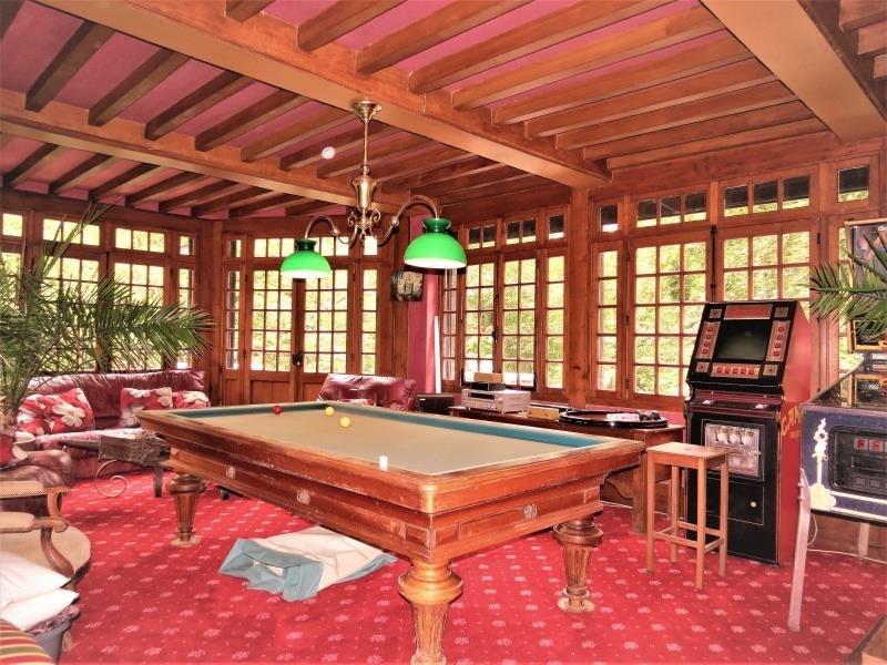 Vente de prestige maison / villa Gisors 1450000€ - Photo 15