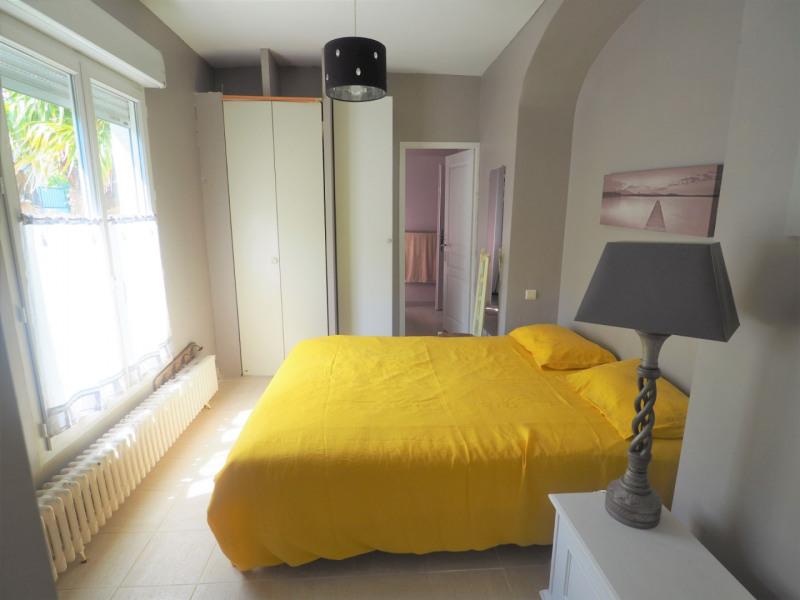 Vente de prestige maison / villa Arcachon 1199000€ - Photo 5