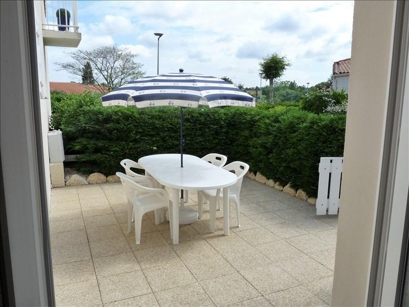 Vente maison / villa Vaux sur mer 182320€ - Photo 4