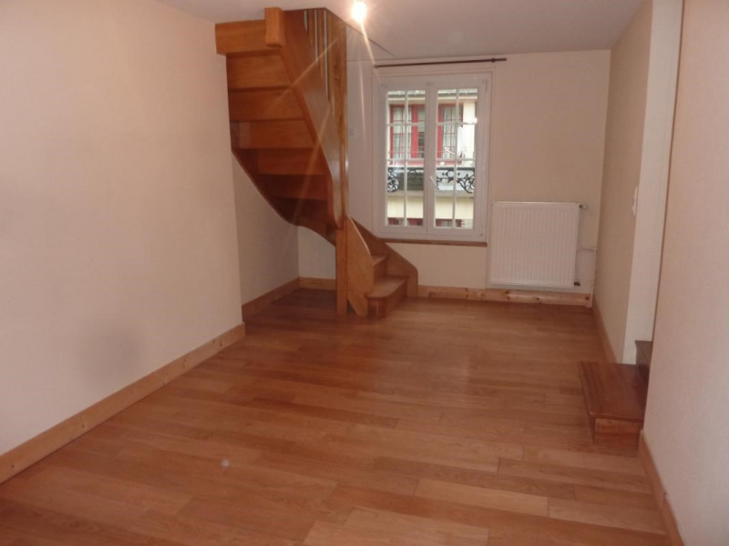 Location maison / villa Fervaques 600€ CC - Photo 4