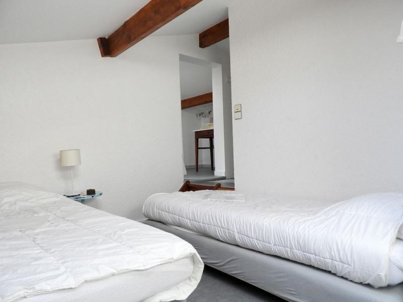 Deluxe sale house / villa Saint palais sur mer 780000€ - Picture 12