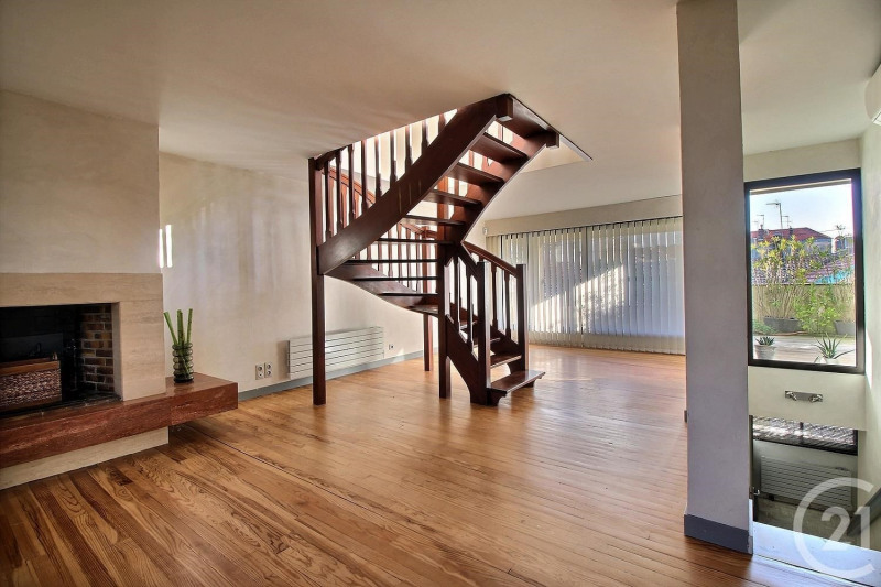 Vente de prestige maison / villa Arcachon 697000€ - Photo 2