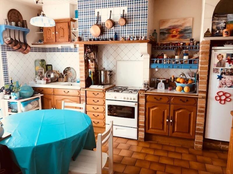 Sale house / villa Gisors 231800€ - Picture 5