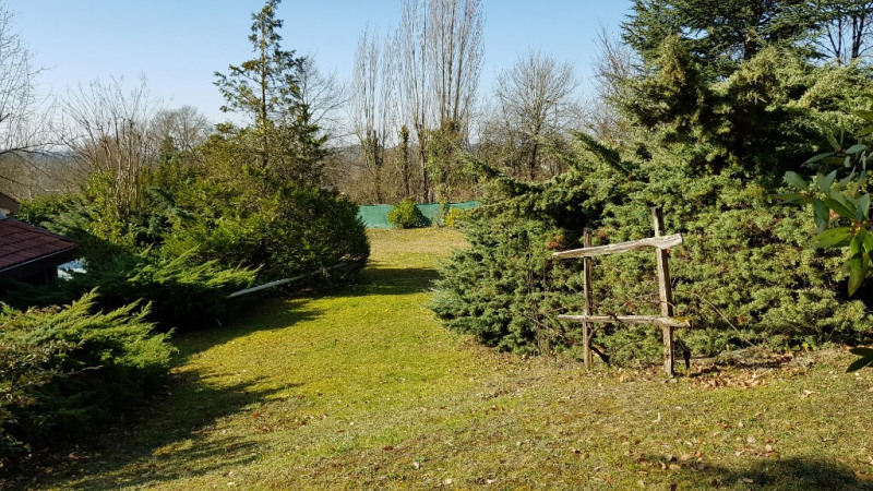 Sale house / villa Foulayronnes 320 000€ - Picture 12