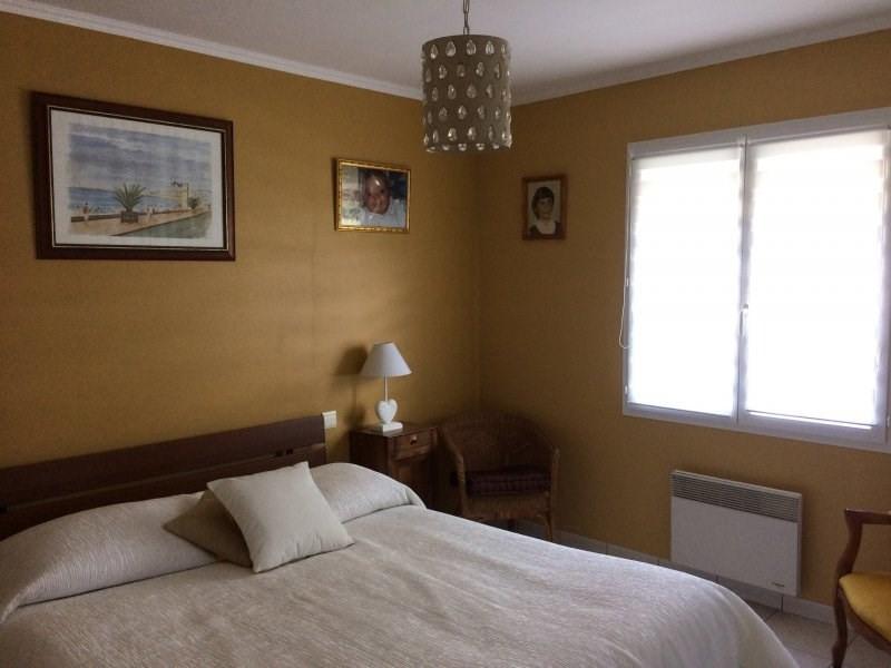 Vente maison / villa Olonne sur mer 400000€ - Photo 10