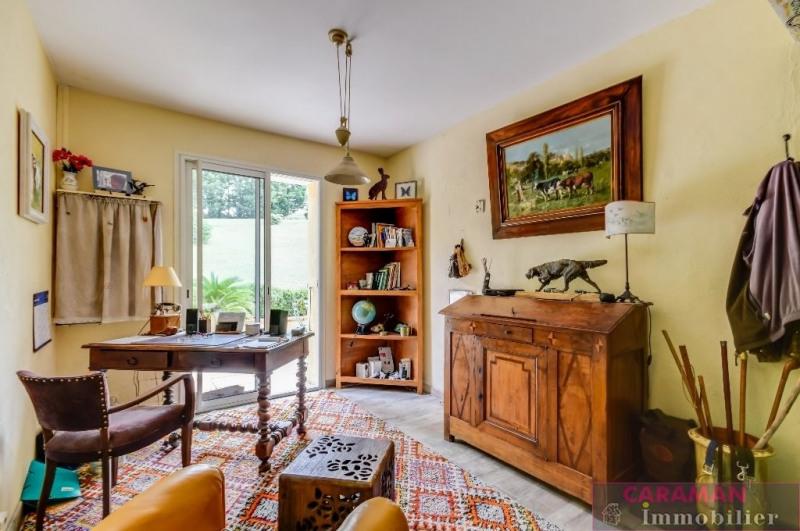 Venta  casa Labastide beauvoir  secteur 485000€ - Fotografía 10