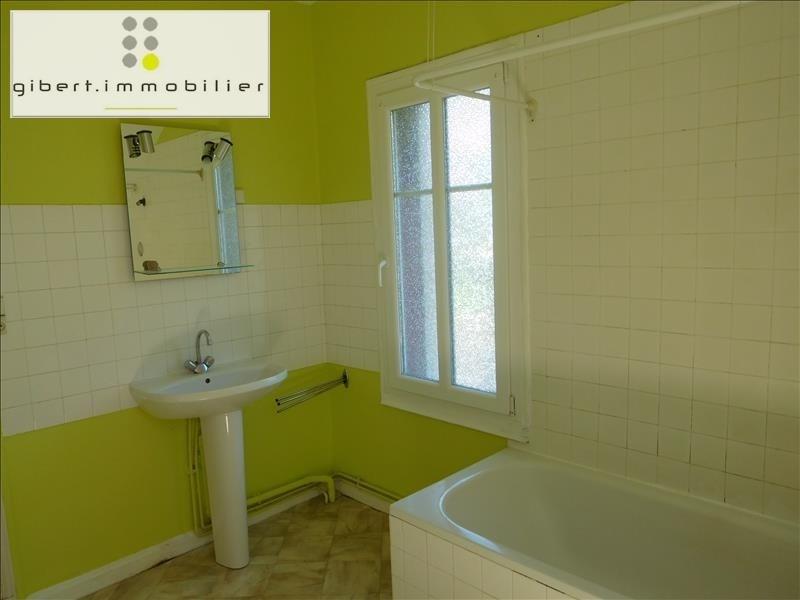 Location maison / villa Le puy en velay 699,79€ +CH - Photo 9