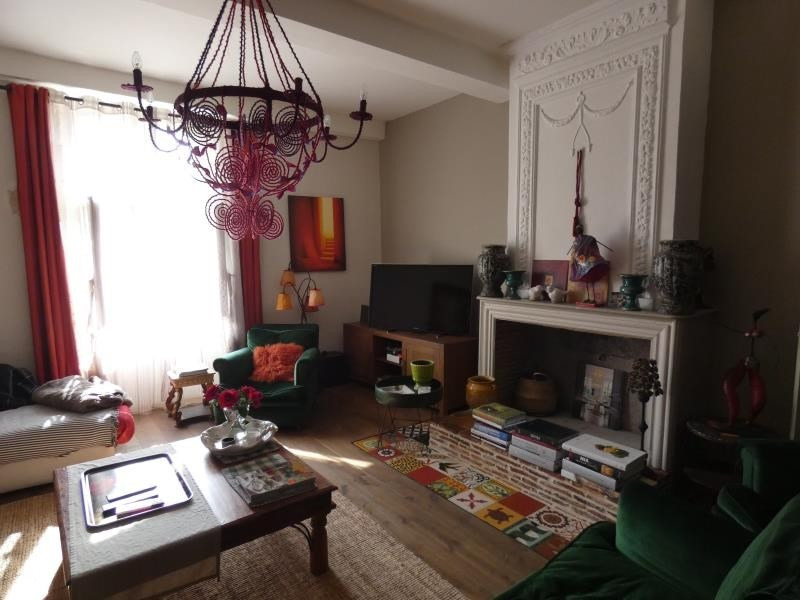 Deluxe sale house / villa Peyrehorade 870 000€ - Picture 9