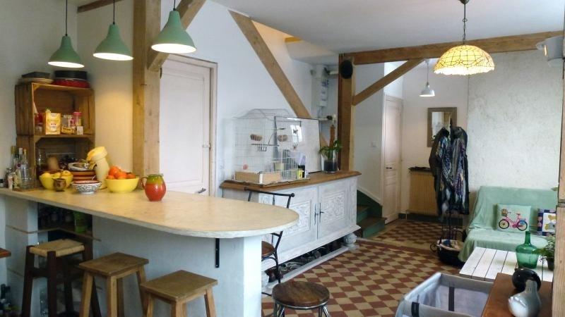 Verkoop  huis Argenteuil 270000€ - Foto 3