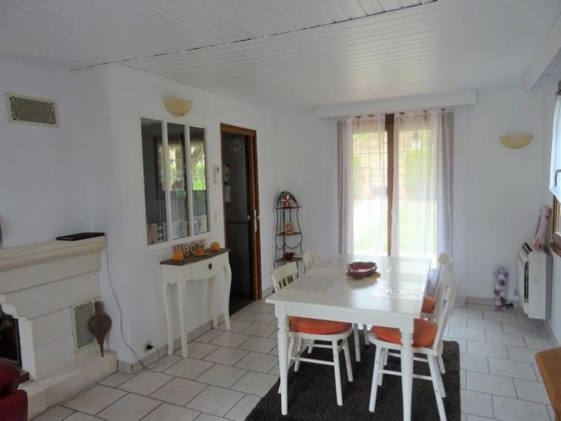 Venta  casa Bueil 260000€ - Fotografía 4