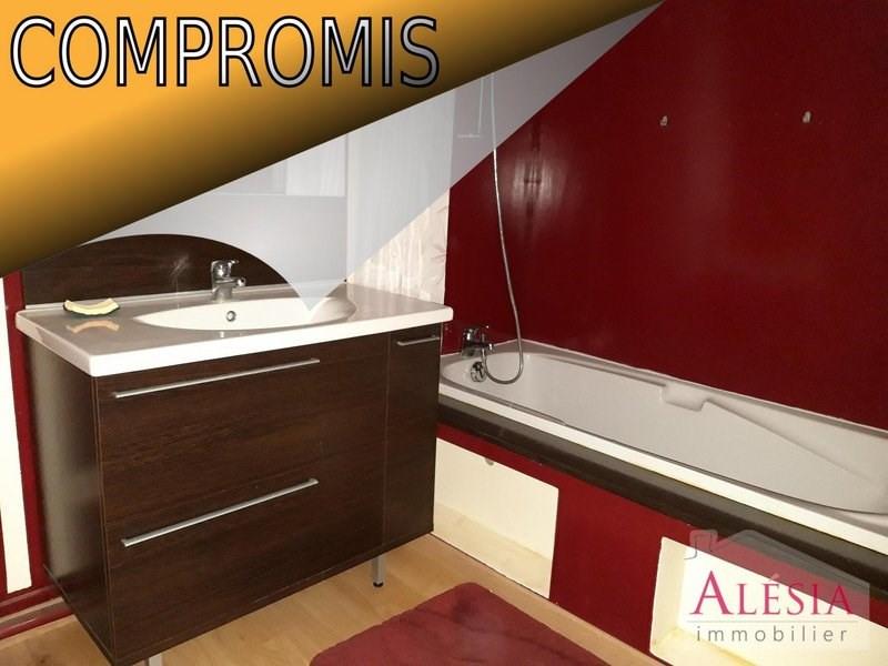 Vente appartement Châlons-en-champagne 87200€ - Photo 4