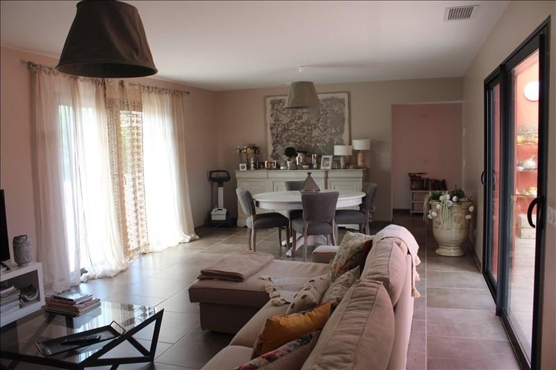 Sale house / villa Beziers 339000€ - Picture 5