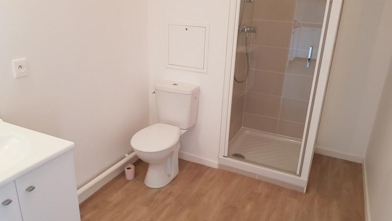 Rental apartment Montlhery 635€ CC - Picture 3