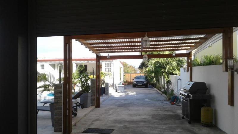 Vente maison / villa St pierre 450000€ - Photo 8
