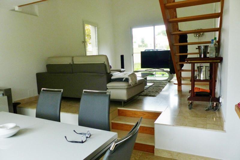 Location maison / villa Pornic 1350€ CC - Photo 2