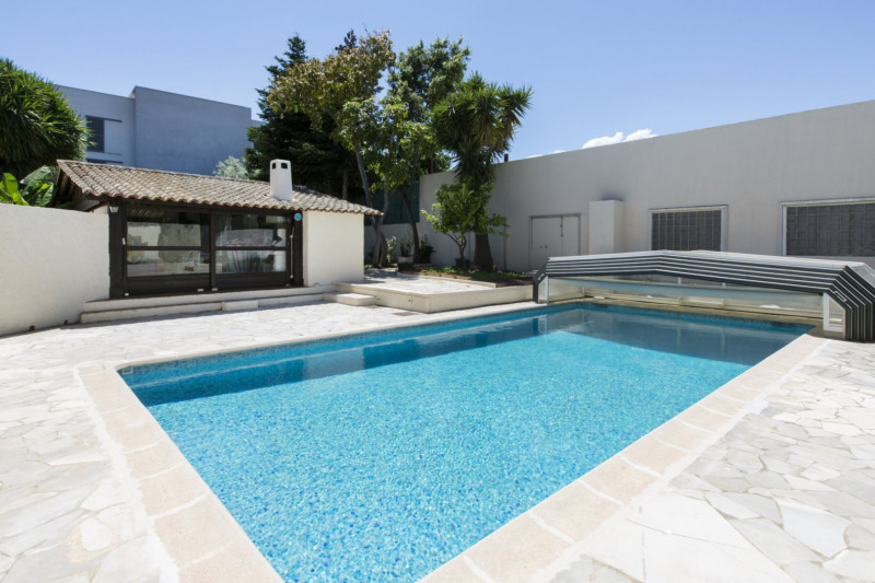 Vente maison / villa Antibes 799000€ - Photo 15