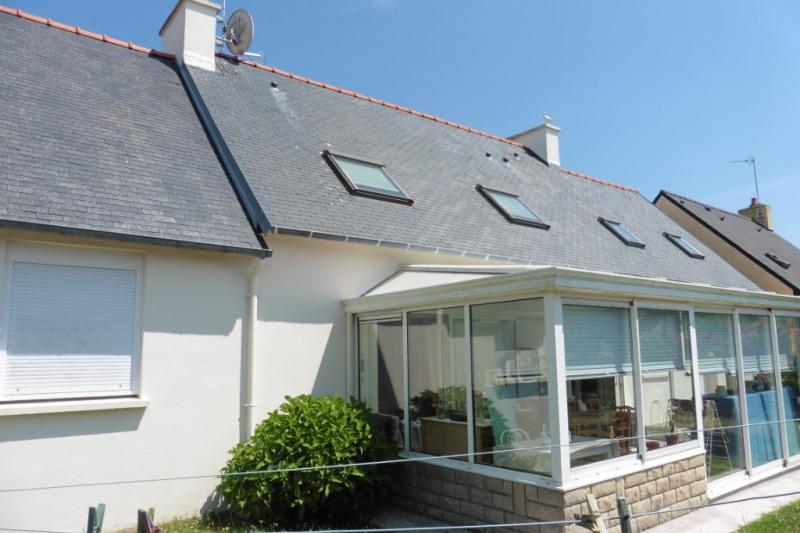Vente maison / villa Lesconil 262500€ - Photo 3