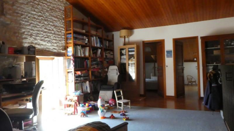 Vente maison / villa Saint medard d'aunis 388000€ - Photo 11