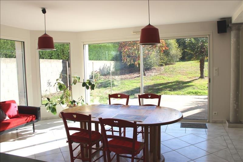 Vente maison / villa St pere en retz 362000€ - Photo 4