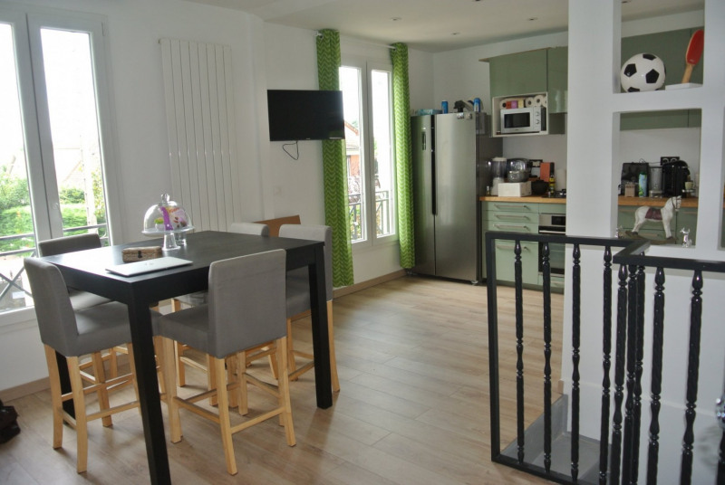 Vente maison / villa Le raincy 360 000€ - Photo 3