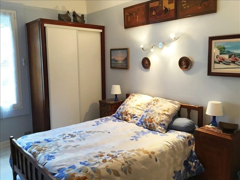 Vitalicio  apartamento Hendaye 108160€ - Fotografía 6