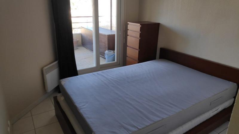 Affitto appartamento Nice 890€ CC - Fotografia 11