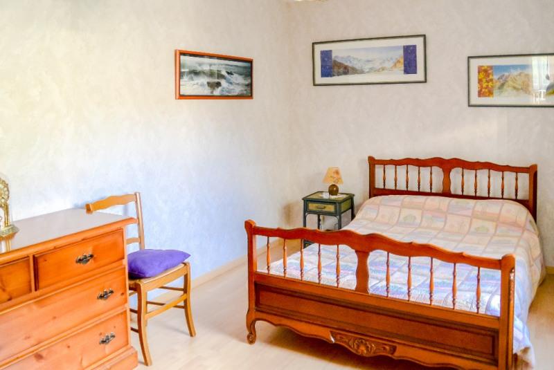 Sale house / villa Sauvagnon 175000€ - Picture 3