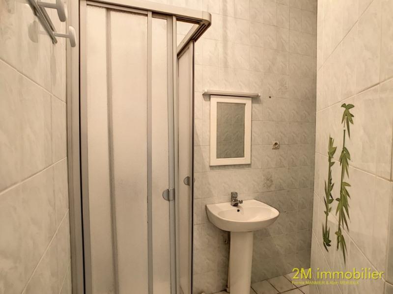 Location appartement Vaux le penil 640€ CC - Photo 8