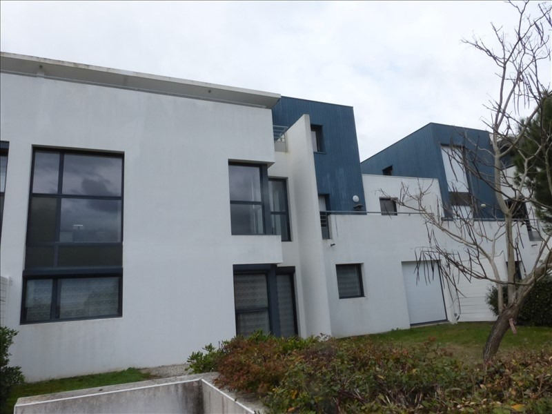Sale apartment Fouras 159 000€ - Picture 1