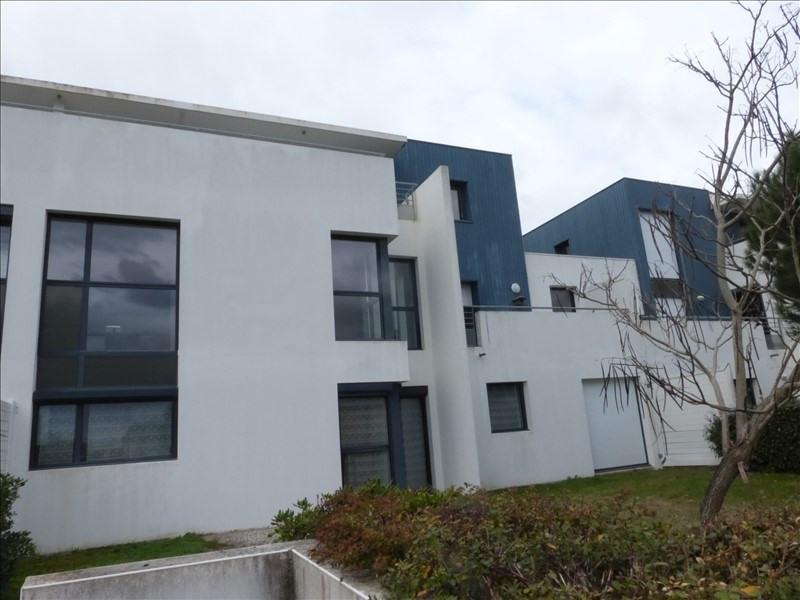 Vente appartement Fouras 159000€ - Photo 1