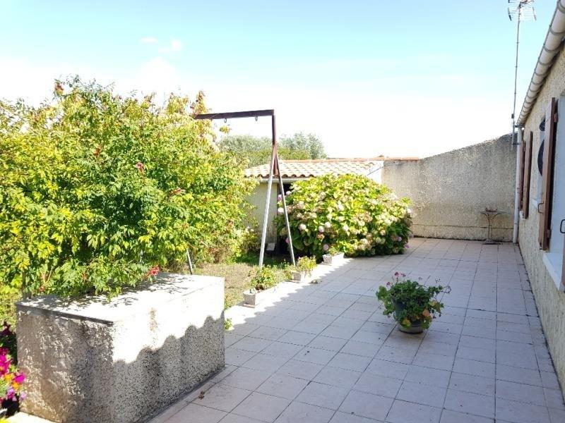 Vente maison / villa La jarne 242190€ - Photo 9