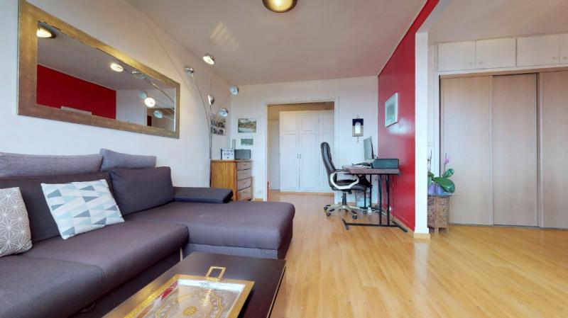 Vente appartement Fontenay aux roses 279000€ - Photo 2