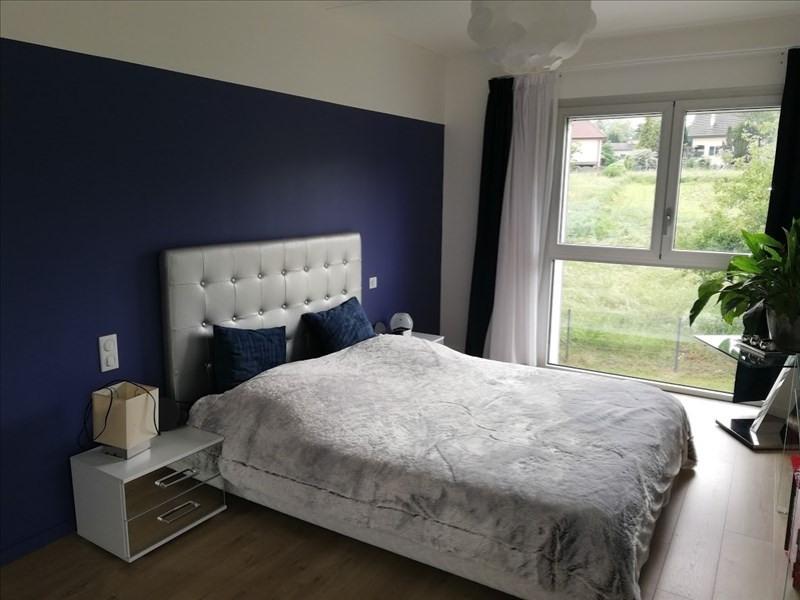 Vente de prestige maison / villa Zimmersheim 645000€ - Photo 6