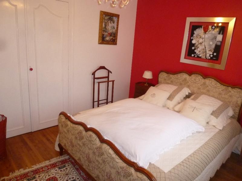 Sale house / villa Cognac 241500€ - Picture 10