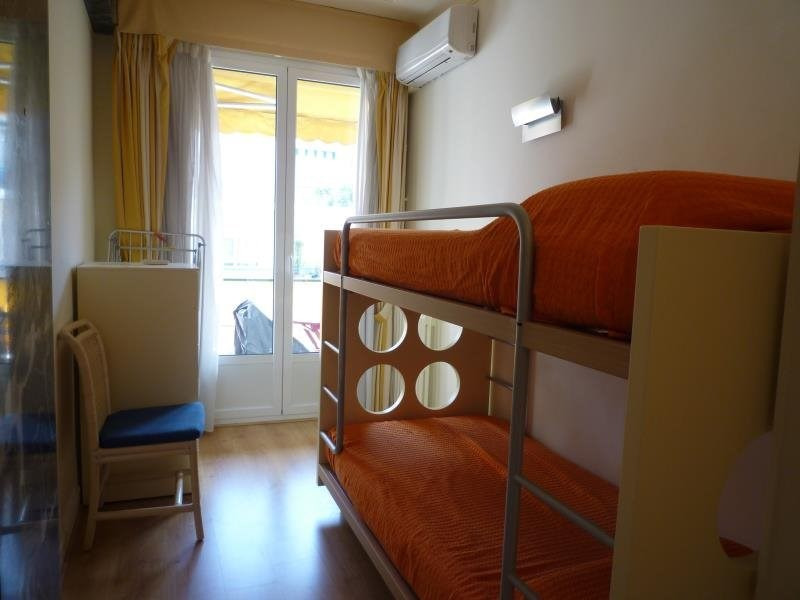 Vente appartement Nice 440 000€ - Photo 5