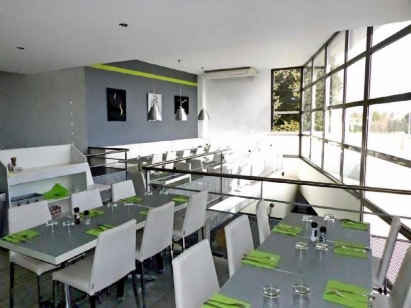 Commercial property sale shop Avignon 212000€ - Picture 4