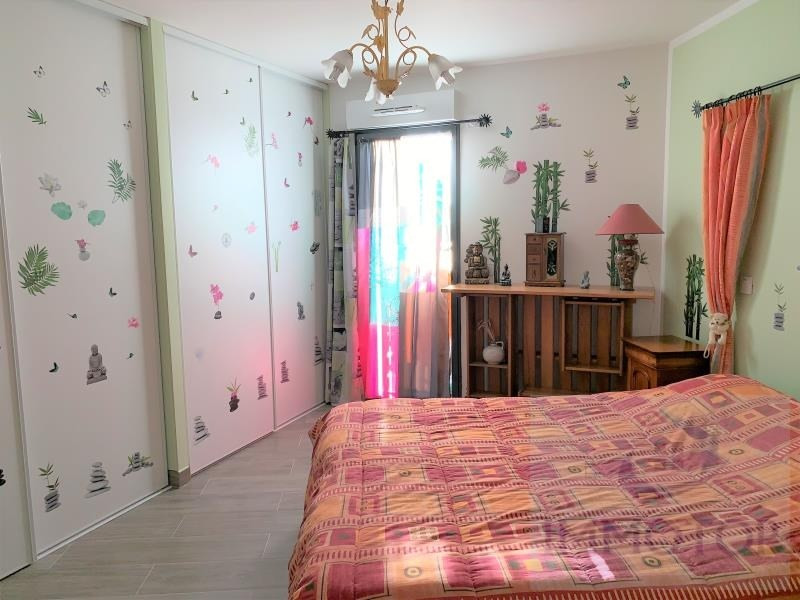 Vente appartement Menton 508 000€ - Photo 8