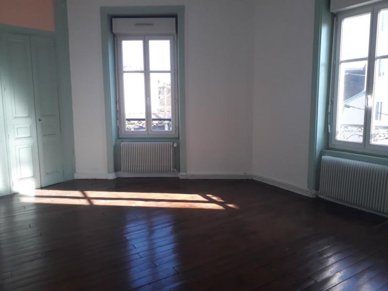 Rental apartment Limoges 420€ CC - Picture 6