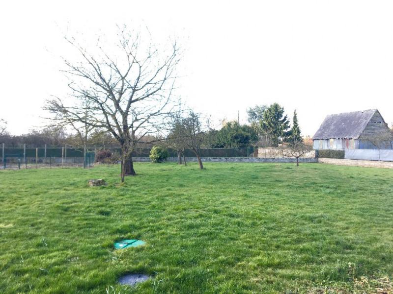 Sale house / villa Abbeville saint lucien 239000€ - Picture 8