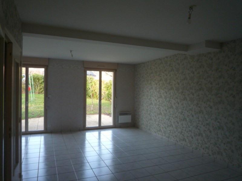 Location maison / villa Montfort sur meu 865€ CC - Photo 6