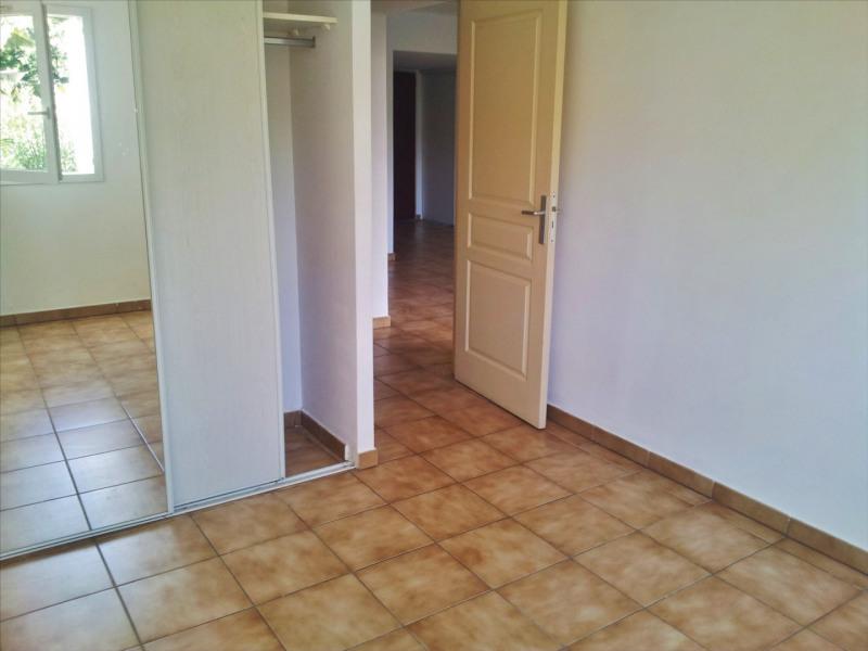 Affitto appartamento Saint denis 605€ CC - Fotografia 6