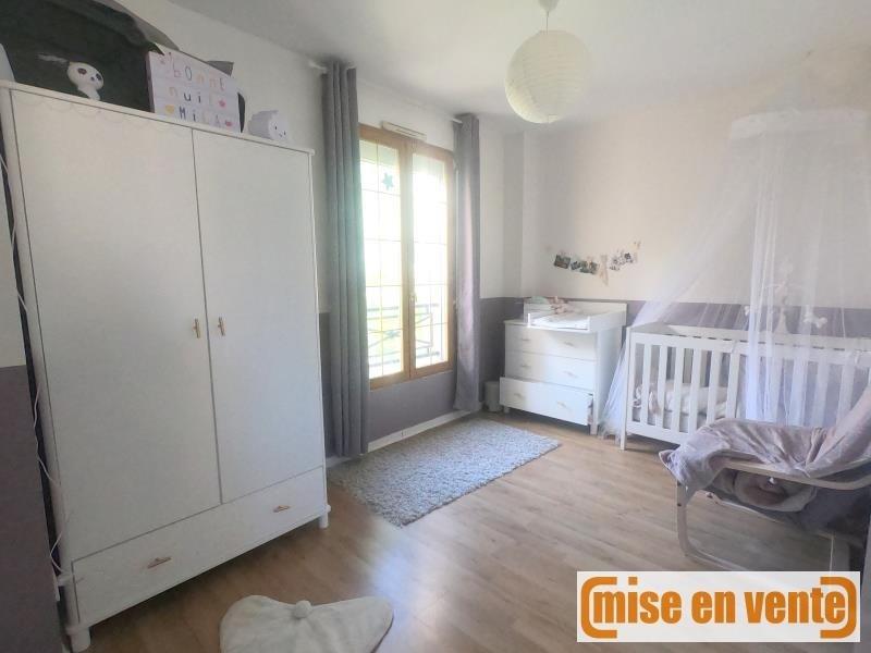 出售 住宅/别墅 Champigny sur marne 359000€ - 照片 6