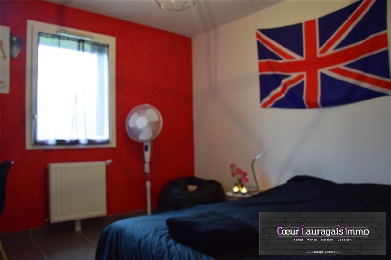 Sale apartment St orens de gameville 270000€ - Picture 6