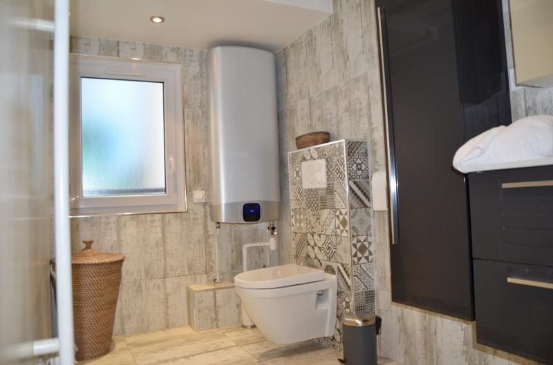 Vente appartement Paris 4ème 709 000€ - Photo 7