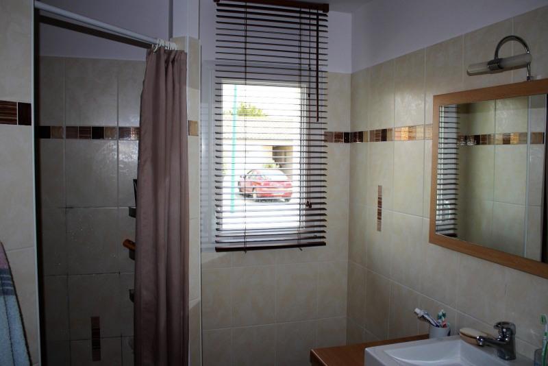 Sale house / villa Chateau d olonne 522000€ - Picture 7
