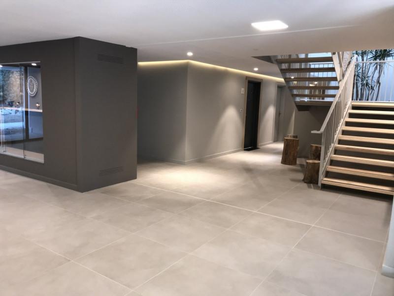 Vente de prestige appartement Lattes 676000€ - Photo 1