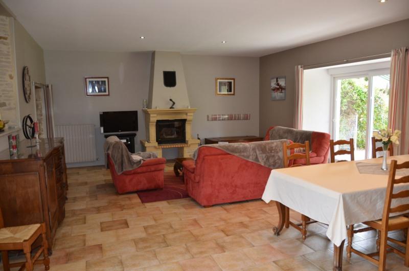 Venta de prestigio  casa Carentan 1320000€ - Fotografía 15
