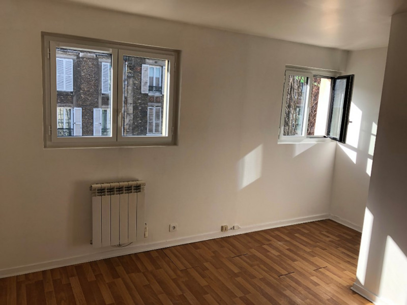 Produit d'investissement appartement Villeneuve saint georges 170 000€ - Photo 3